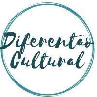 Diferentão Cultural
