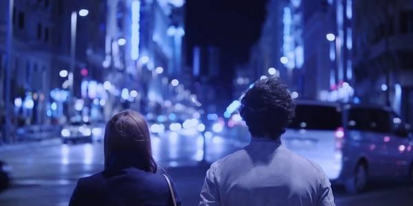 Stockholm – um filme que assusta em sua naturalidade