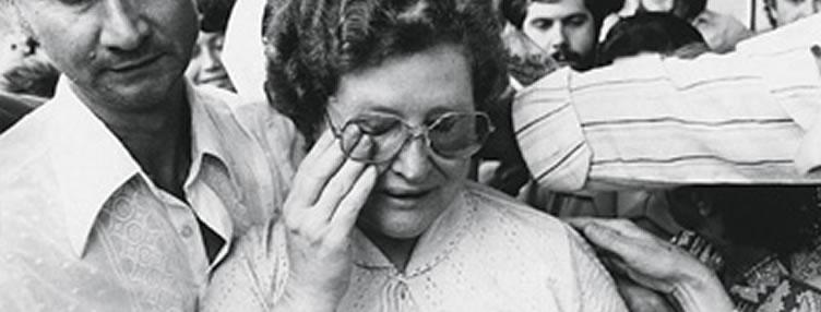 Madre Maurina – a religiosa torturada pela ditadura