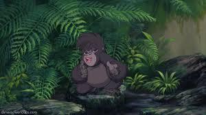 Tarzan Terk disney - Sobre | Facebook