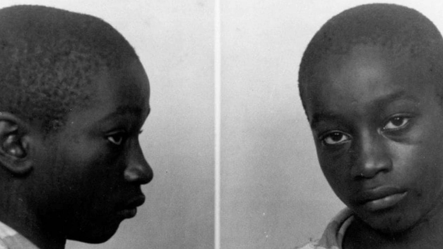 George Stinney – inocente e condenado à morte
